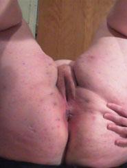 fette frauen kontakte chat 4 erotik